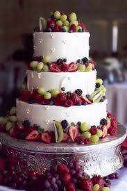 wedding cake bakery freeport bakery sacramento wedding cakes freeport bakery weddings