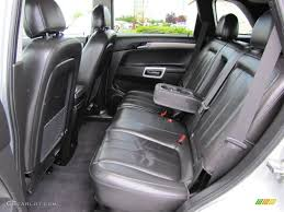 chevrolet captiva interior 2016 car picker chevrolet captiva sport interior images