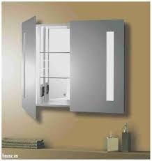 Recessed Bathroom Medicine Cabinets Large Recessed Medicine Cabinet With Bathroom Remodel Cabinets