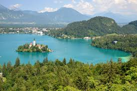 slovenia lake lake bled slovenia s most famous attraction is it worth