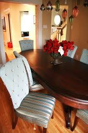 buy tv stands online walmart canada kijiji kitchener furniture dining room furniture kijiji home decoration ideas