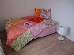 Chippendale Schlafzimmer Kaufen Shabby Chic Einrichten U Shoppen Tipps Petra S Individuelle