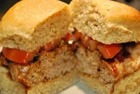 Whole Wheat Bread Machine Recipes 100 Whole Wheat Hamburger Buns Bread Machine The Simply