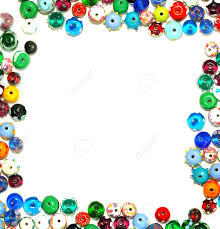 arts and crafts images u0026 stock pictures royalty free arts and