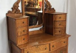 mirror uncommon oak mirrors ebay sweet oak mirrors at the range