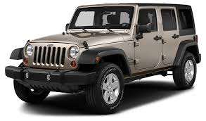 gobi jeep color 2017 2017 jeep wrangler unlimited sahara in gobi clear coat for sale in