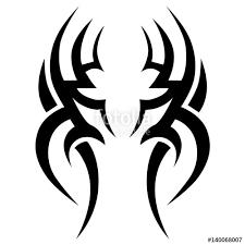 tribal designs tribal tattoos art tribal tattoo vector sketch
