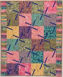 scrap or multi fabric u2013 maple island quilts