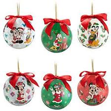 173 best disney christmas stuff images on pinterest christmas