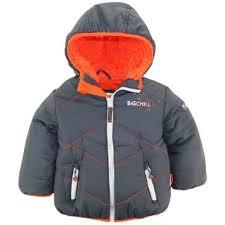 Bench Boys Coats Boys U0027 Clothing Shop The Best Children U0027s Clothing Deals For Nov