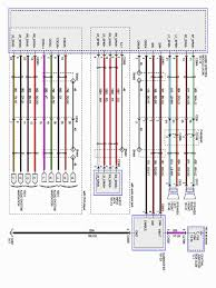 ford taurus radio wiring diagram to 2013 04 01 110055 97 ford