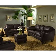 Living Room Set Craigslist Living Room Set Craigslist Coma Frique Studio E9304bd1776b