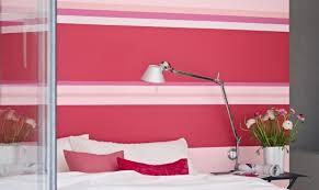 chambre 2 couleurs chambre 2 couleurs peinture 1 couleur peinture chambre 224