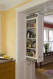 ideas kitchen small kitchen storage ideas 2017 top small kitchen