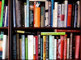 The Smitten Kitchen Cookbook by Deb Perelman Of Smitten Kitchen U0027s Favorite Cookbooks Serious Eats