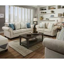 livingroom packages coastal living room sets you ll wayfair