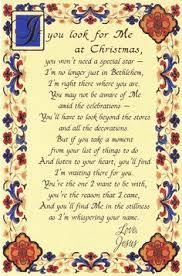 bible verses to read on christmas christmas verses verses and