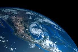halloween city teays valley wv good360 activates partnerships to respond to hurricane harvey u0027s