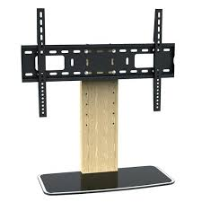 universal table top stand tabletop tv stand tabletop stand universal tabletop tv stand base