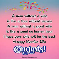 wedding wishes message wedding wishes and messages for occasions messages