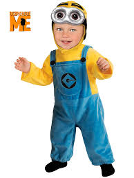 toddler boy u0027s minion costume cheap despicable me costumes for