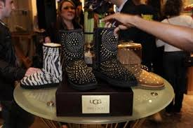 ugg boots australia history the history and popularity of ugg boots the history and