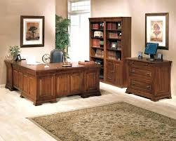 Modular Desks Office Furniture Modular Desks Home Office Modular Home Office Furniture