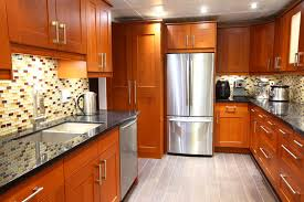 best way to clean kitchen cabinets the best way to clean your kitchen cabinet doors maid right