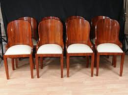 151 best dining chairs images on dining chairs