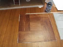 Installing Vinyl Floor Tiles Vinyl Wood Flooring Review With Vinyl Wood Flooring Roll U2014 Alert