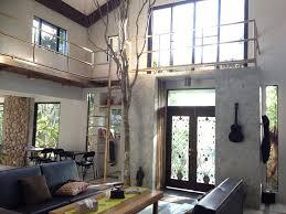 john u0027s hammock vacation house tagaytay vrbo