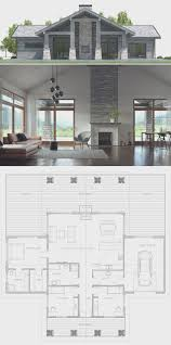 beach bungalow home plans u2013 house plan 2017