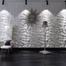 Plastic Wall Panels For Bathrooms by Bathroom Plastic 3d Wall Panels Buy Bathroom Plastic Wall Panels
