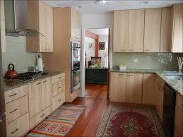 kitchen ikea kitchen sink cabinet under sink cabinet under