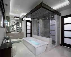 Bathrooms By Design Kitchens And Bathrooms By Design Talentneeds