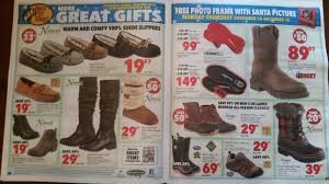 best black friday shoe store deals bass pro shops black friday ad deals 2017 funtober