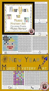 2056 best the music classroom images on pinterest music