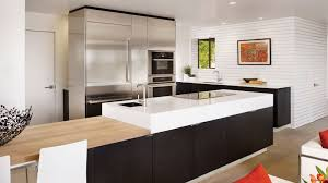 bonita springs luxury kitchen appliance monark featuring gaggenau design inspiration featuring thermador