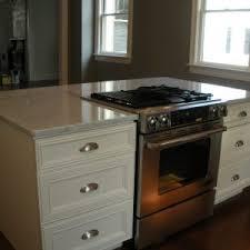 kitchen appliances ideas decorating wolf appliances for kitchen appliances ideas swbh org