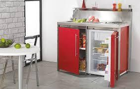 meuble de cuisine sous evier cuisine évier robinet pour évier meuble sous évier espace