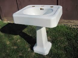 American Kitchen Sink by American Standard Cast Iron Kitchen Sink Kitchen Ideas