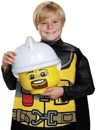 fireman halloween costume kids kids lego firefighter costume costume craze