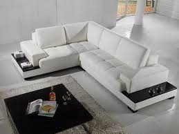 Modern Sectional Sleeper Sofa 122 Best Sofa Bed Sectionals Sleeper Sofa Leather Sofa