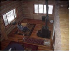 log cabin floors step by step log cabin construction build your log cabin home