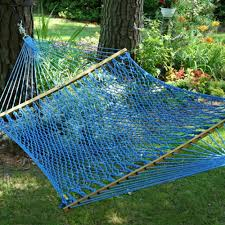 Hammock Overstock Amazon Com Pawleys Island Original Collection Large Duracord