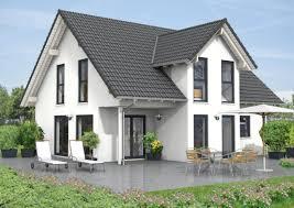 Schl Selfertiges Haus Kaufen Häuser Zum Verkauf Hameln Mapio Net
