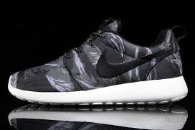 rosch runs every variation of the nike roshe run sole collector