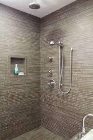 Rain Shower Head With Handheld Bathroom Shower Head Set Furniture Ideas