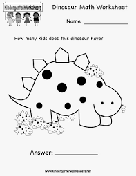 Worksheets For Kindergarten Printable Kids Addition And Subtraction Worksheets For Kindergarten