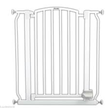 Evenflo Stair Gate by Top 10 Baby Gates Ebay